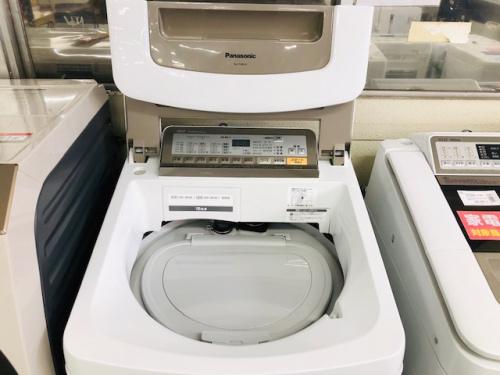 板橋 練馬 中野 池袋  中古 洗濯機 買取の板橋 練馬 中野 池袋 中古 パナソニック 買取