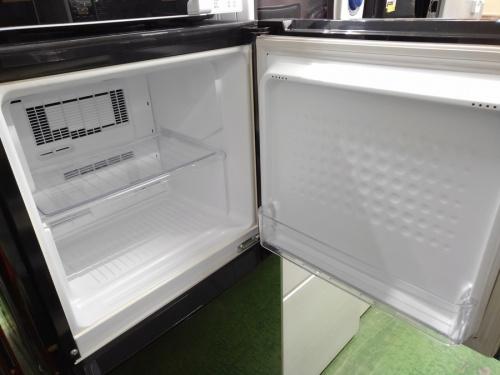 一人暮らしの板橋 練馬 中野 池袋 冷蔵庫 中古 買取