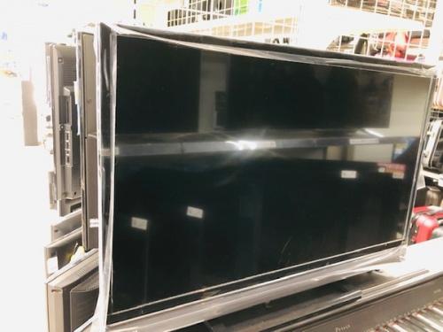 液晶テレビの板橋 練馬 中野 池袋 テレビ 買取