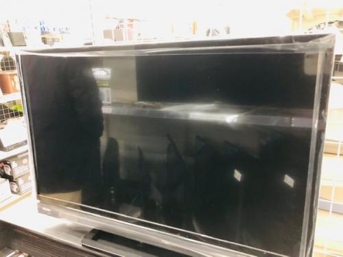 板橋 練馬 中野 池袋 テレビ 買取の板橋 練馬 中野 池袋 東芝 買取
