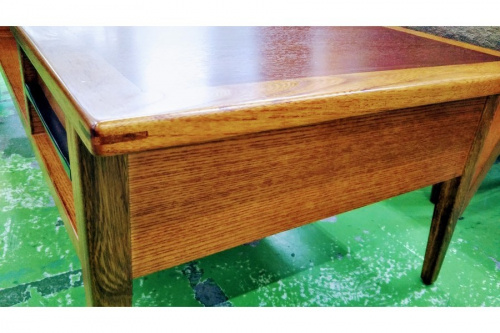 板橋 練馬 中野 池袋 中古家具 買取のシェラチェア