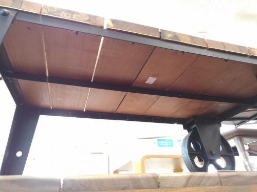 板橋 練馬 中野 池袋 中古家具 買取のなんでも買取