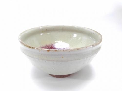 雑貨の和食器 茶碗