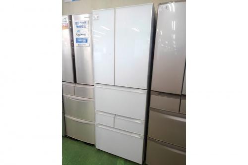 冷蔵庫の東芝・TOSHIBA