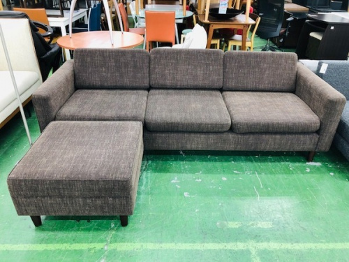 ソファのACME FURNITURE