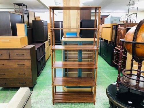家具のB-COMPANY・ビーカンパニー
