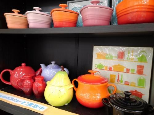 板橋 練馬 中野 池袋 小物 中古 買取のアクセサリー 洋食器 和食器 タオル 贈答品 処分 買取