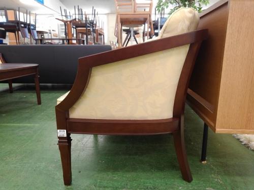 ソファのマルニ木工