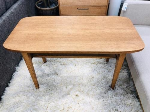 テーブル・ローテーブルのUNICO・ウニコ