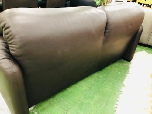 板橋 練馬 中野 池袋 中古家具 ソファー 買取のなんでも買取