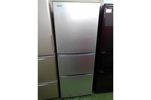 冷蔵庫のTOSHIBA 東芝
