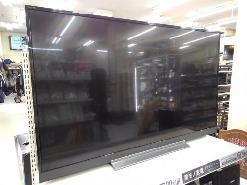 黒モノ家電のテレビ カメラ レコーダー オーディオ