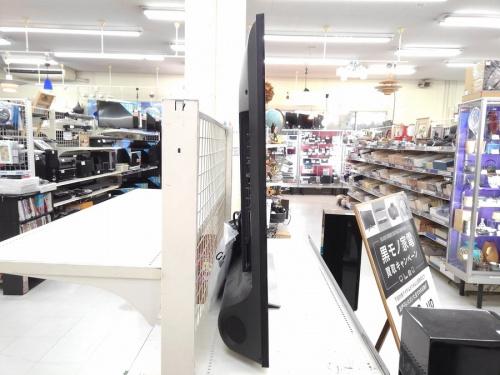 テレビ カメラ レコーダー オーディオの板橋 練馬 中野 池袋 中古家具 買取