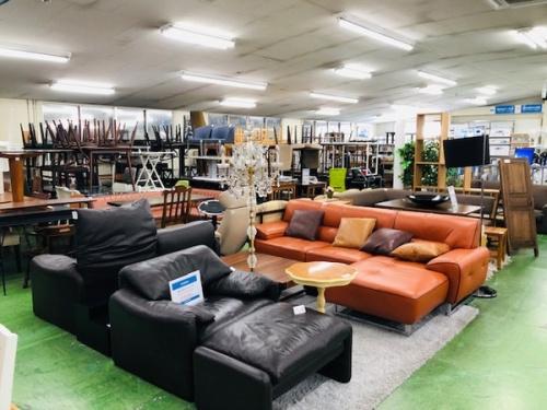 板橋 練馬 中野 池袋 中古家具 買取のイベント