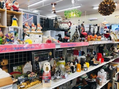 板橋 練馬 中野 池袋 小物 中古 買取の洋食器 和食器 タオル 贈答品 処分 買取