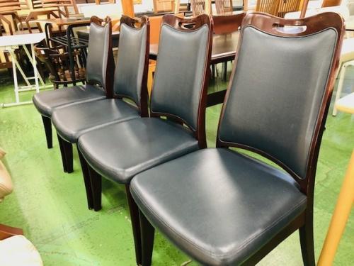 板橋 練馬 中野 池袋 中古家具 買取の家具