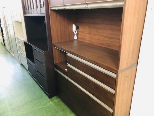シギヤマ家具の板橋 練馬 中野 池袋 中古家具 買取