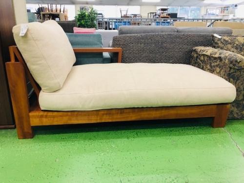 板橋 練馬 中野 池袋 中古家具 買取のソファ