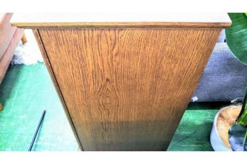 板橋 練馬 中野 池袋 中古家具 買取のブランド家具