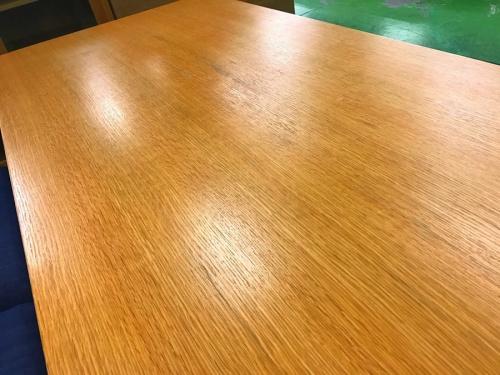 板橋 練馬 中野 池袋 中古家具 買取のTAX FREE
