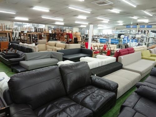 家具の練馬