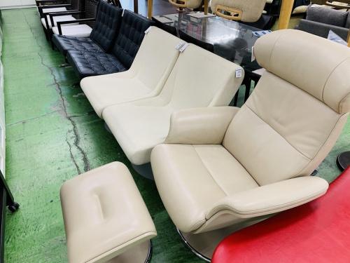 板橋 練馬 中野 池袋 中古家具 買取のTAX FREE 免税店