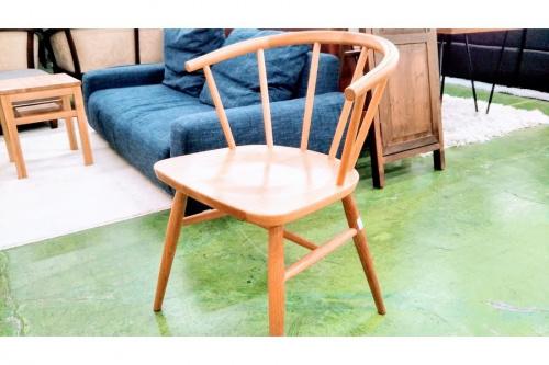 家具のチェア イス