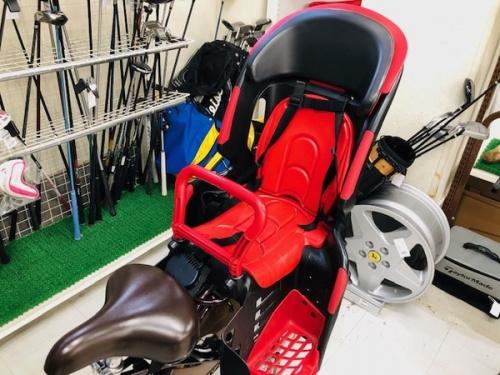 電動アシスト自転車の板橋 練馬 中野 池袋 中古家具 買取