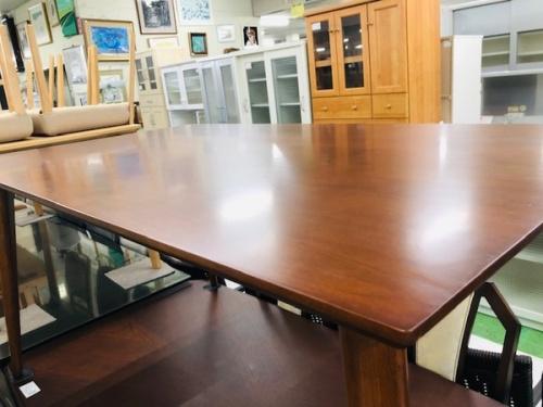 板橋 練馬 中野 池袋 中古家具 買取のACME Furniture・アクメフィニチャー