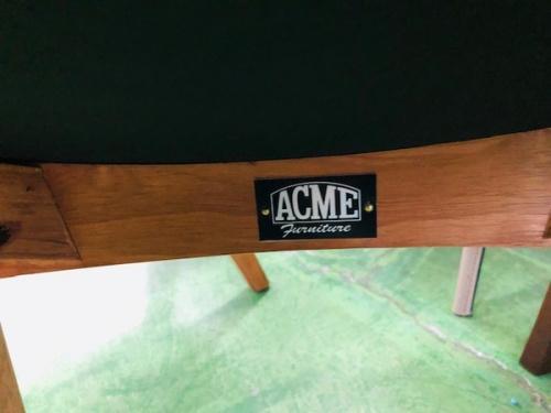ACME Furniture・アクメフィニチャー