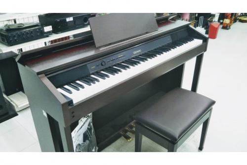 楽器の電子ピアノ 中古