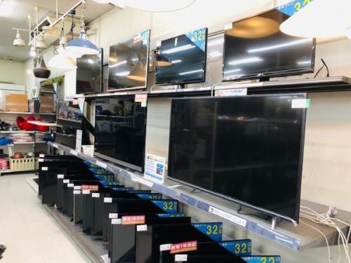 板橋 練馬 中野 池袋 中古 買取のTAX FREE 免税店