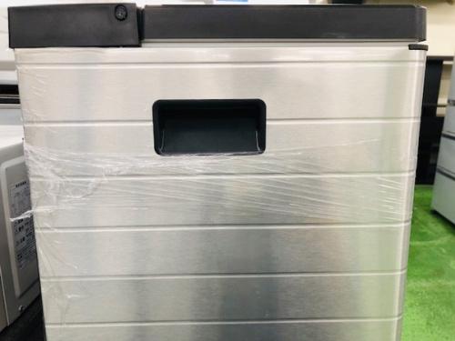 板橋 練馬 中野 池袋 中古家電 買取のTAX FREE 免税店