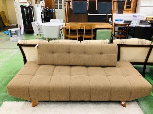 ソファのACME Furniture・アクメフィニチャー