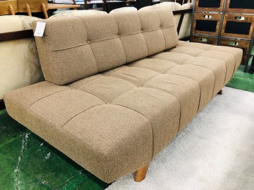 ACME Furniture・アクメフィニチャーの板橋 練馬 中野 池袋 中古 買取