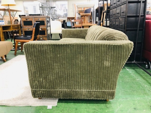 ACME Furniture・アクメファニチャーの板橋 練馬 中野 池袋 中古 買取