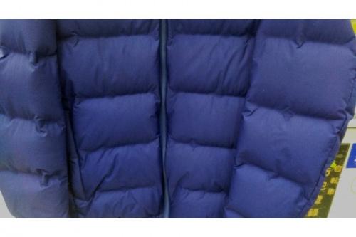 板橋 練馬 中野 池袋 中古 買取の中古 衣類 買取 処分
