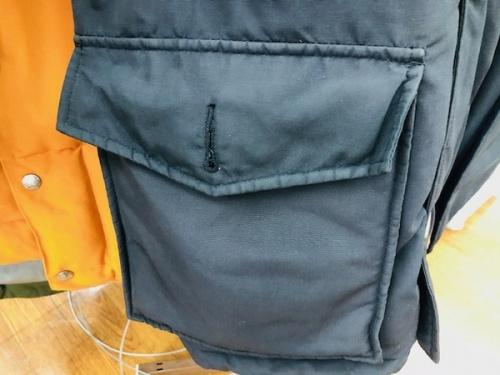 板橋 練馬 中野 池袋 中古 買取のジャケット
