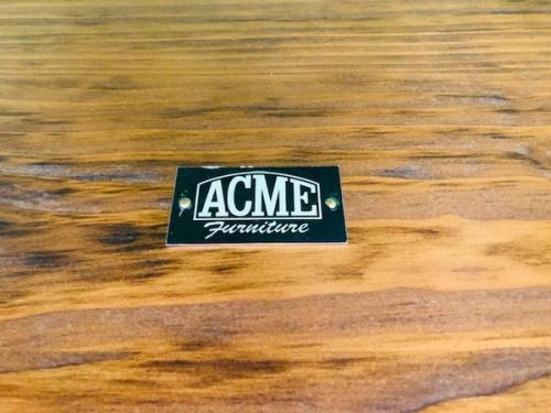 板橋 練馬 中野 池袋 中古 買取のテーブル