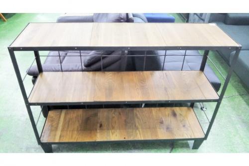ラック シェルフのjournal standard Furniture
