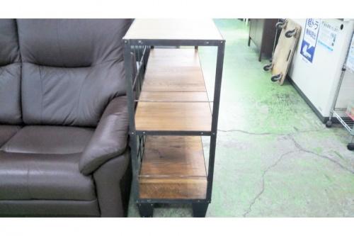 journal standard Furnitureの板橋 練馬 中野 池袋 中古 買取