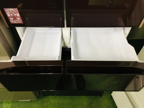 HITACHI・日立の板橋 練馬 中野 池袋 中古 買取