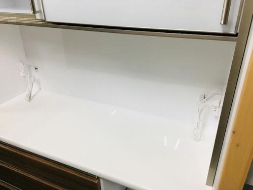 シギヤマ家具の板橋 練馬 中野 池袋 中古 買取