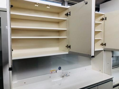 板橋 練馬 中野 池袋 中古 買取の東京 中古 買取 リサイクル