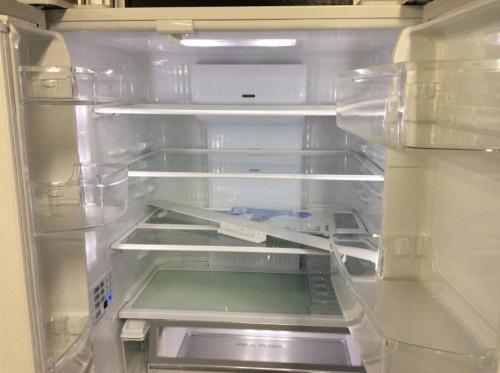 冷蔵庫のPanasonic・パナソニック