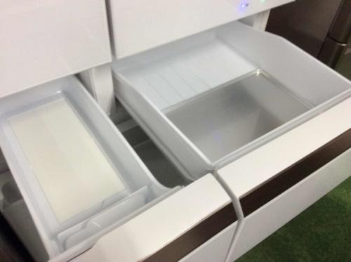 Panasonic・パナソニックの板橋 練馬 中野 池袋 中古 買取