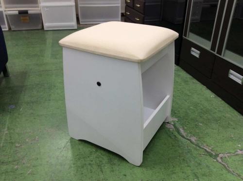 板橋 練馬 中野 池袋 中古家具 買取の生活家具
