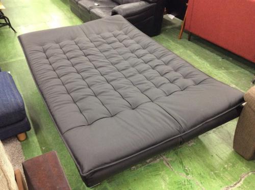 ソファのソファーベッド