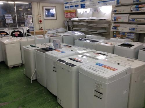 板橋 練馬 中野 池袋 中古 家電 買取の東京 中古 買取 リサイクル 処分