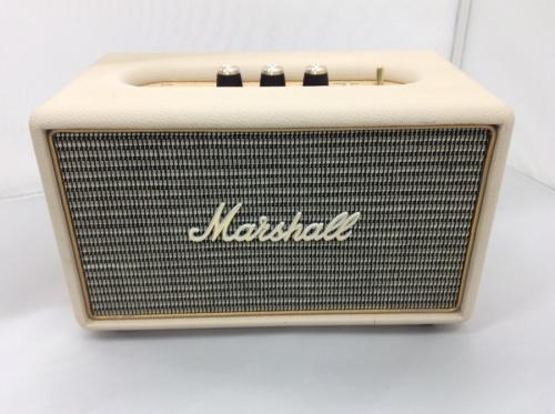 Marshall KILBURN ACTON